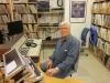 Kent Ahlgren sändare och ansvarig utgivare