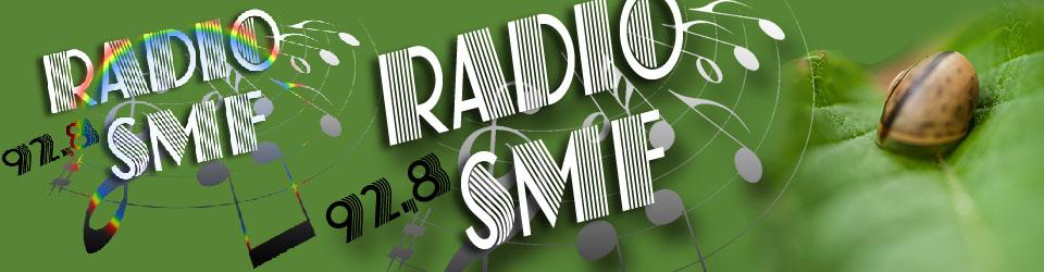 Radio SMF